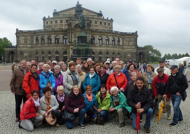 erzgebirge_2013_Dresden